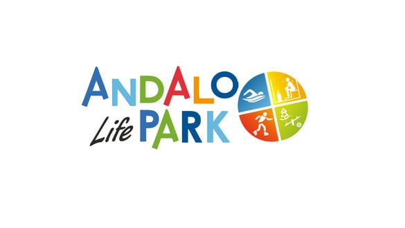 Andalo Life Park